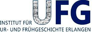UFG_Logo_fuer_hellen_Hintergrund_1