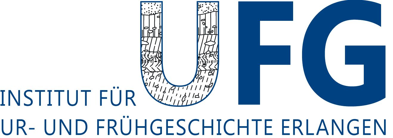 Institut für Ur- und Frühgeschichte