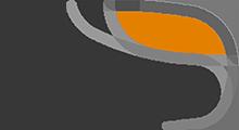 Logo-Klassische Archäologie