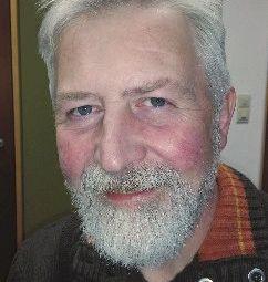 Prof. Dr. Viktor P. Chabai