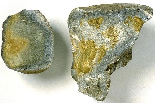 Kallmünzer
