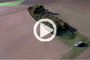 Vorschaubild Briedeler Heck Rundflug