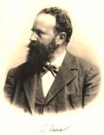 Prof. Dr. Leo Gerlach