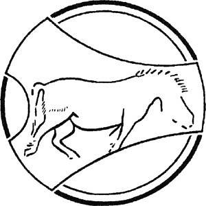 logo_foerderverein
