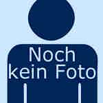 Platzhalter für Menschen ohne Foto