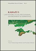 Chabai, V. P., Richter, J. & Uthmeier, Th. (Hrsg.). (2005). Kabazi II