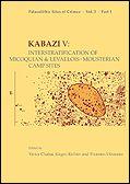 Chabai, V. P., Richter, J. & Uthmeier, Th. (Hrsg.). (2007). Kabazi V