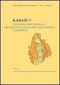 Chabai, V. P., Richter, J. & Uthmeier, Th. (Hrsg.). (2008). Kabazi V