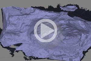 Film über das Modell auf unserem YouTube-Kanal