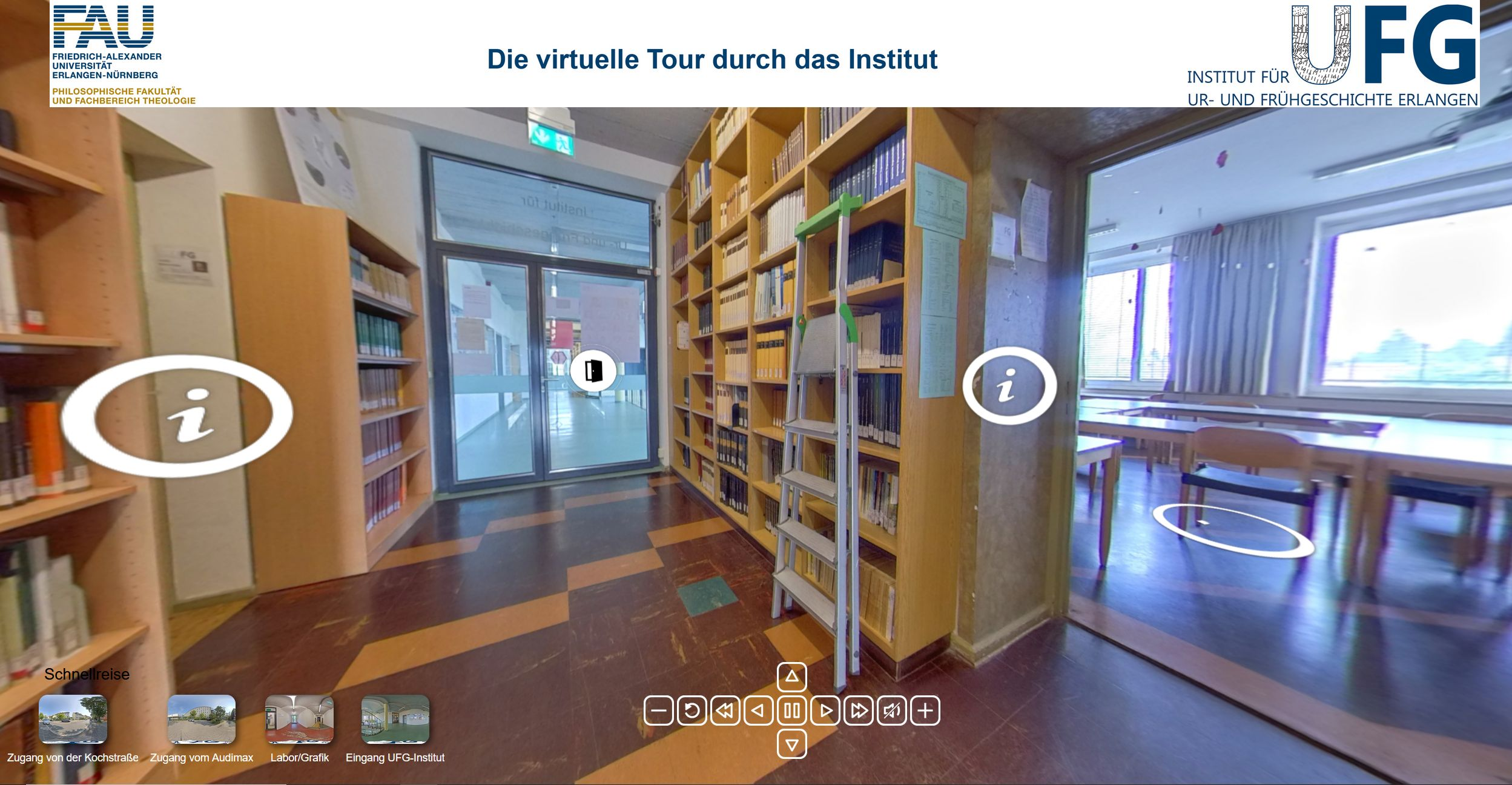 virtuell kennenlernen stadtspiegel bottrop bekanntschaften