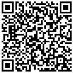 QR-Code zum Zoom-Meeting der Vorzeitkiste